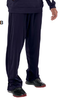Don Alleson GFPSY Youth Game day Fleece Pant