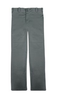 Badger 2295 Open Bottom Youth Big League Baseball Pant