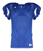 Badger 9487 Atlantic Football Jersey-ADULT
