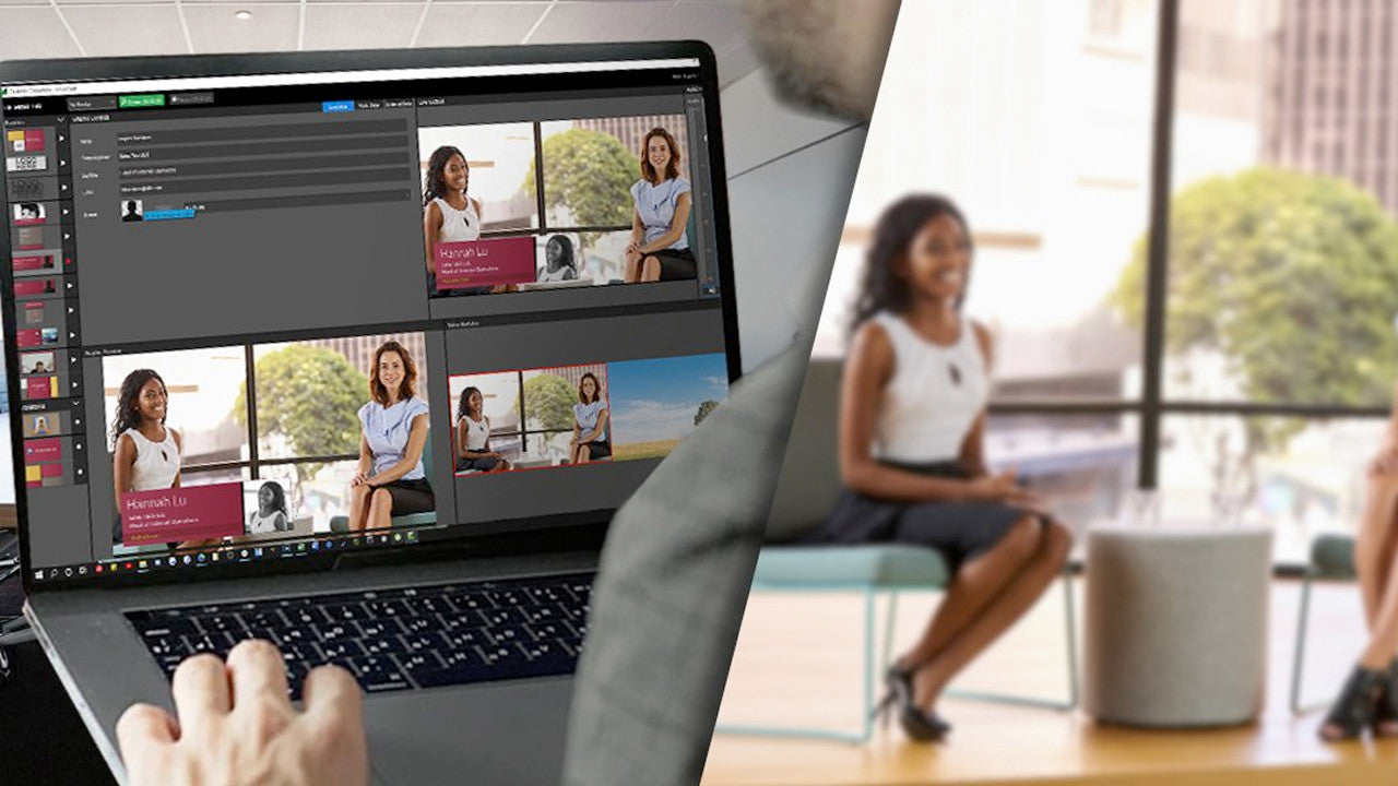 Save big on FXhome Pro Video Bundle!