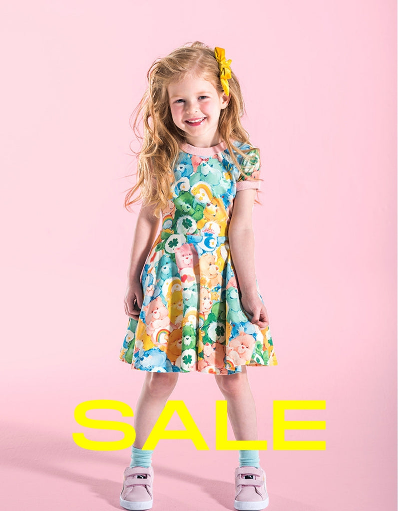 ROCK YOUR BABY SUMMER SALE NOW ON