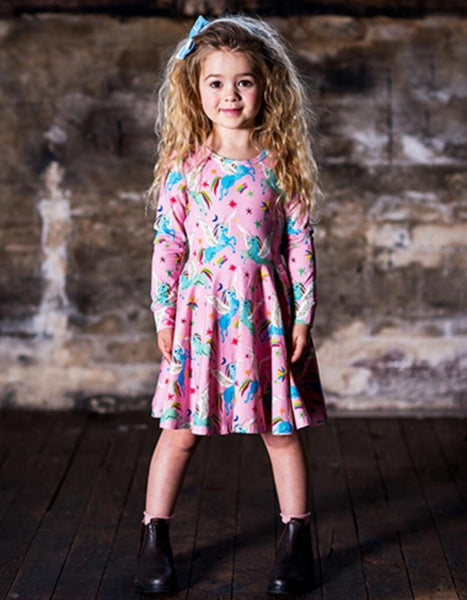 ROCK YOUR KID AUTUMN WINTER DROP 1 LAUNCHES WEDS 24 FEB!!!