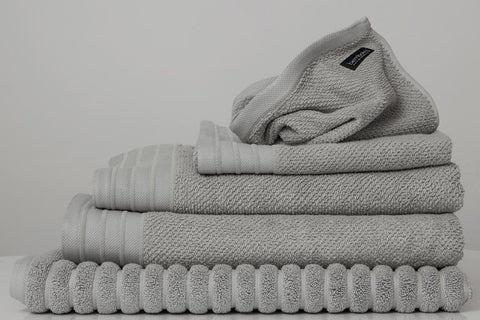 Bemboka Towels Dove