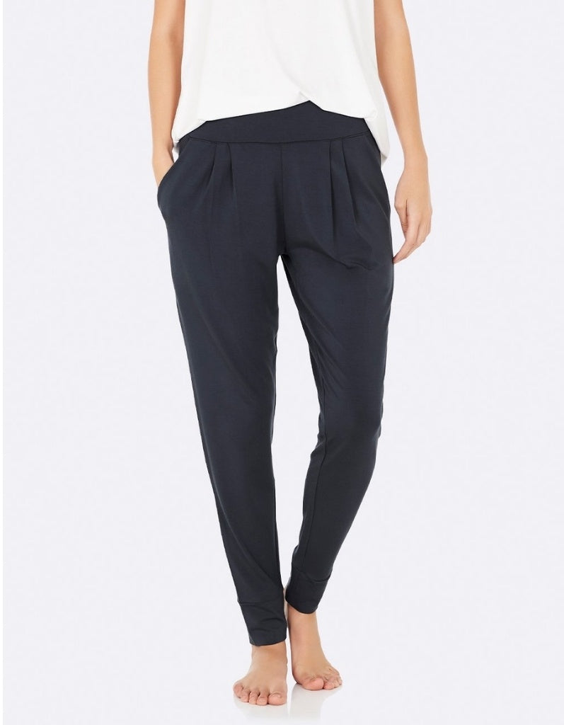 Boody Downtime Lounge Pants Storm