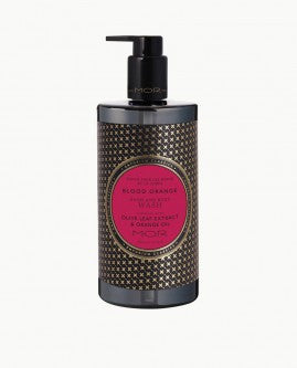 Mor Emporium Hand and Body Wash