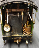 Gauge 1 Jersey Lilly steam Locomotive