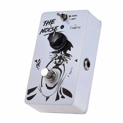 Best noise gate pedal CALINE CP-39
