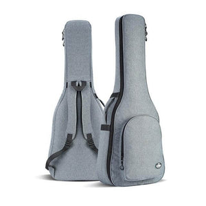 Acoustic guitar carry bag Jophy™ guitarmetrics