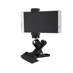 Best Guitar camera mount with free shipping. guitarmetrics Guitar headstock clamp