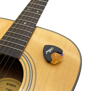 Guitar accessories pack guitarmetrics