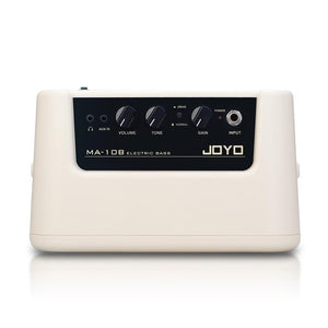 Joyo best portable bass amp (Free shipping) guitarmetrics