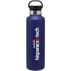 h2go Ascent Bottle - Hispanic In Tech