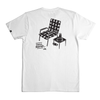 Chill Chair T-Shirt