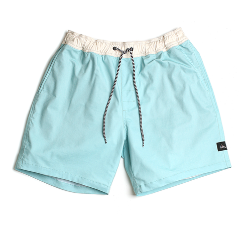 Felders Volley // Mint