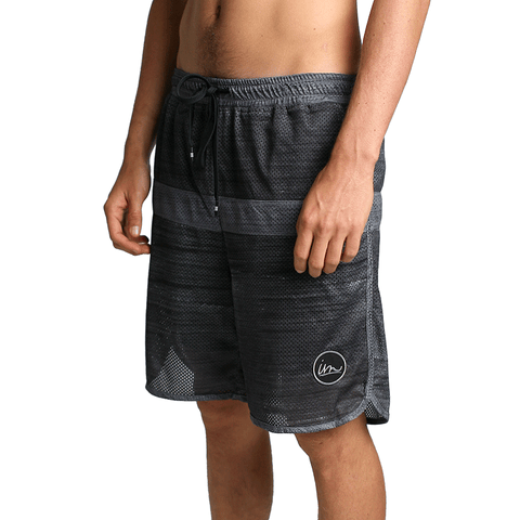 Alloy Athletic Short