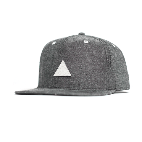 Angles Snap Back
