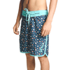 Bloom Boardshort
