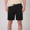 Bozeman Walkshort // Black