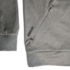 Broiler Fleece // Grey Heather