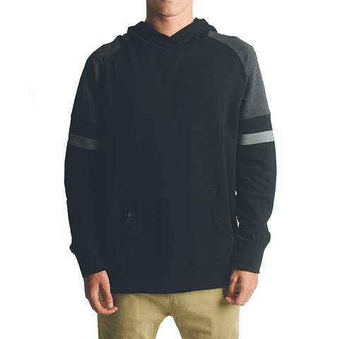 Course Hoodie