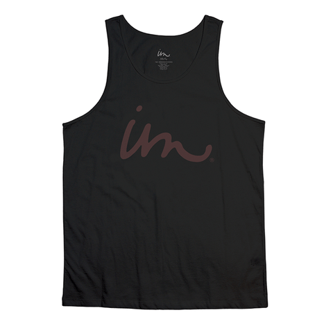 Curser Registered Tank Top