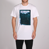 Wolf in the Sky T-Shirt