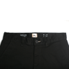 Federal Crop Chino // Black