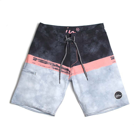 "Hayworth 20"" Boardshort"