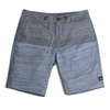 Hayworth Hybrid Walkshort // Indigo
