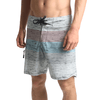 Howard Boardshort // Off White