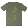 The Hunt T-Shirt
