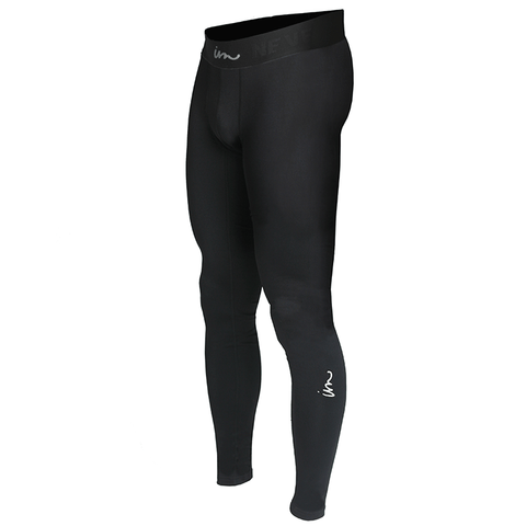 IM Active Compression Pants