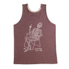 Lawn Chair Tank Top