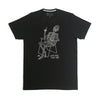 Lawn Chair T-Shirt