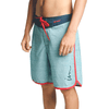 Lipton Boardshort // Blue