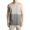 Particle Tank Top