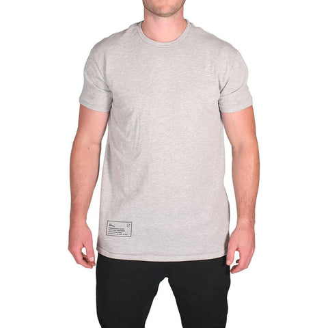 Pin Point CarbonCool T-Shirt