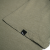 Premium Blank T-Shirt // Light Olive