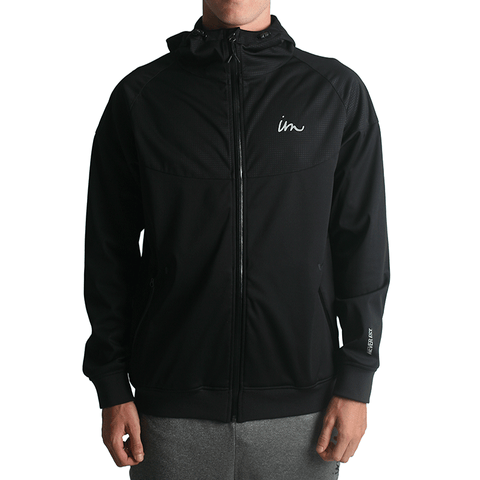 Realm Bonded Fleece Jacket