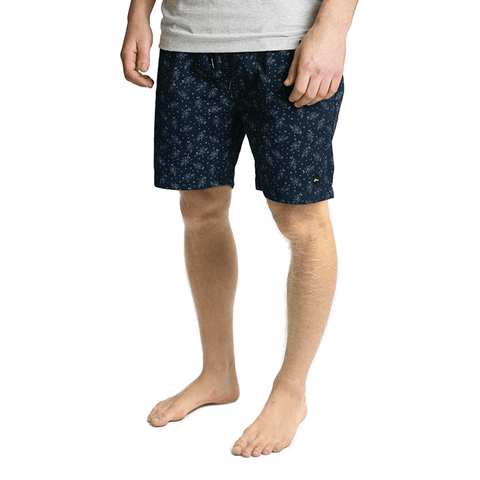 KSKD Squire Walkshort