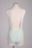 Thelma One Piece // Mint  //  Pre-Sale