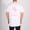 Postcards From Paradise T-Shirt