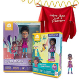Shine Bright Like A Ruby Bundle (Ages 4+)