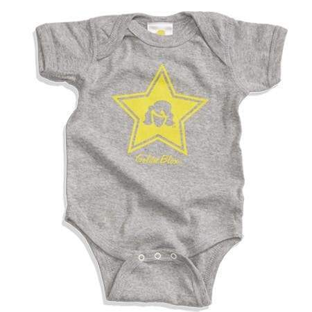 Limited Edition Team Goldie Gear Onesie