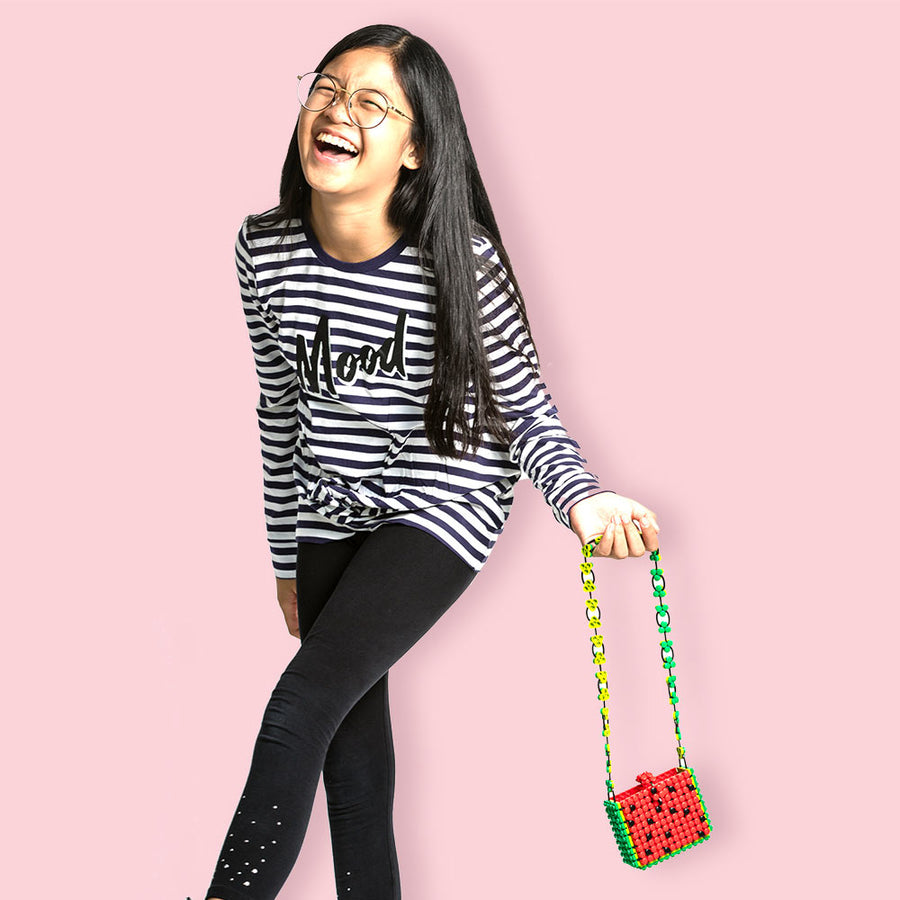 Watermelon Mini Purse (NEW!)