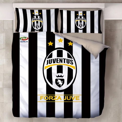 Football Bedding Picky