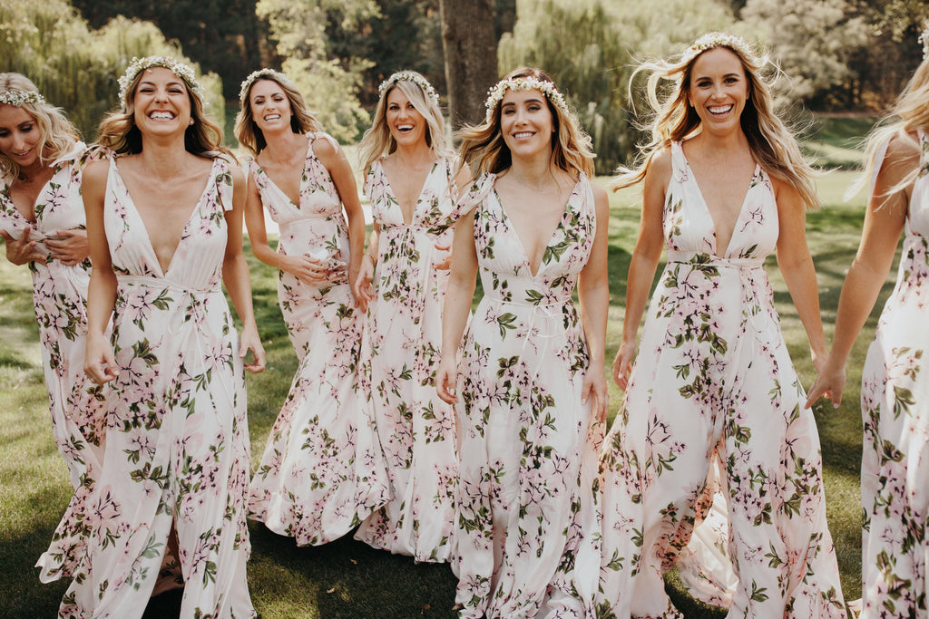 Beach-riot-bridesmaid-dresses-front