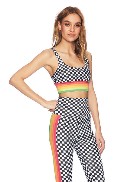 ee63d2aac9 Striped-Leah-Top-Check-Sport-Riot