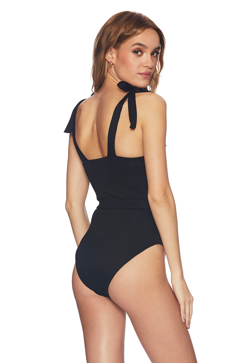 d43ce2ff4a ... ribbed-sydney-one-piece-black-beach-riot-back