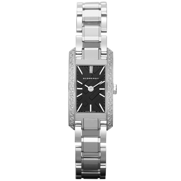 burberry watch outlet op50  burberry watch outlet